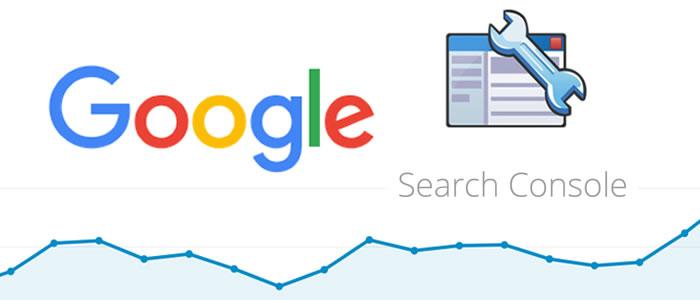 google-search-console-wpkore