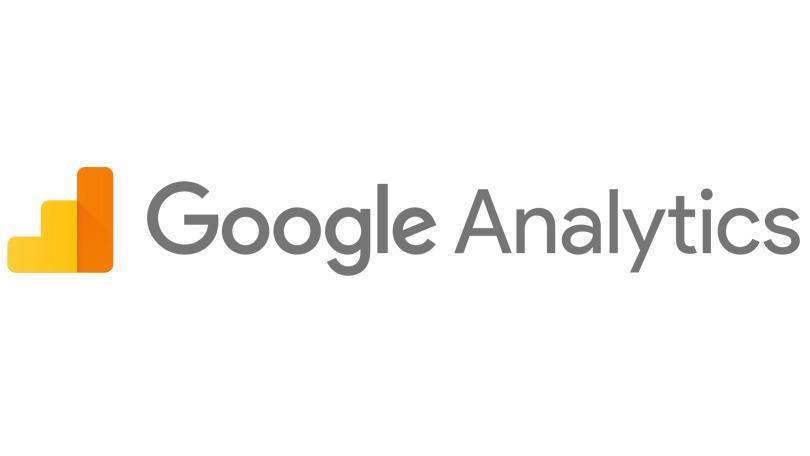 wpkore-google-analytics-logo