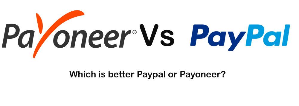 paypal-vs-payoneer