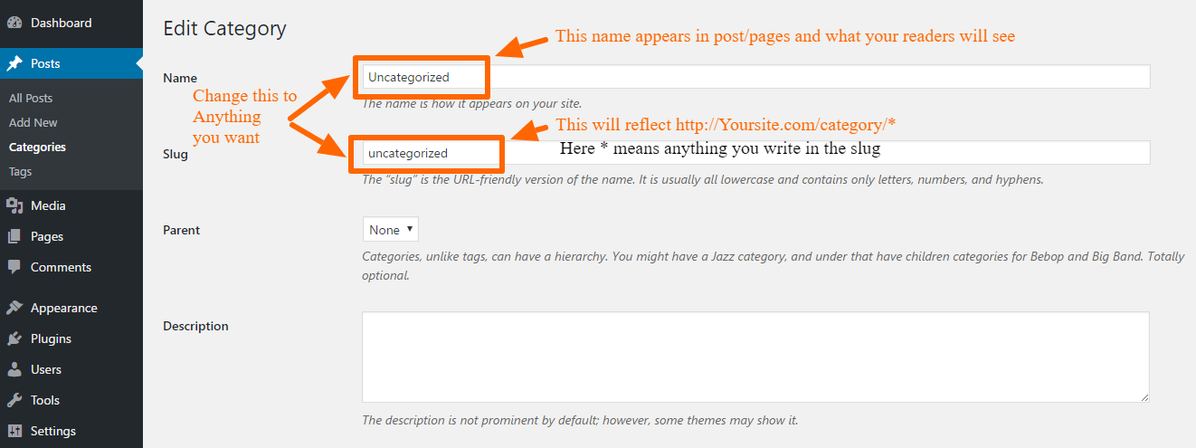 Edit-Category-‹-renaming-wordpress-default-category—-WordPress