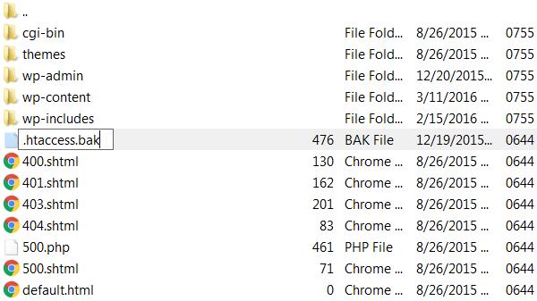 rename-htaccess-file