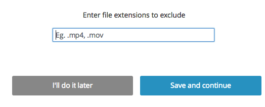 exclude-files-wp-time-capsule