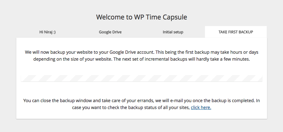 wp-time-capsule-take-your-first-wordpress-backup