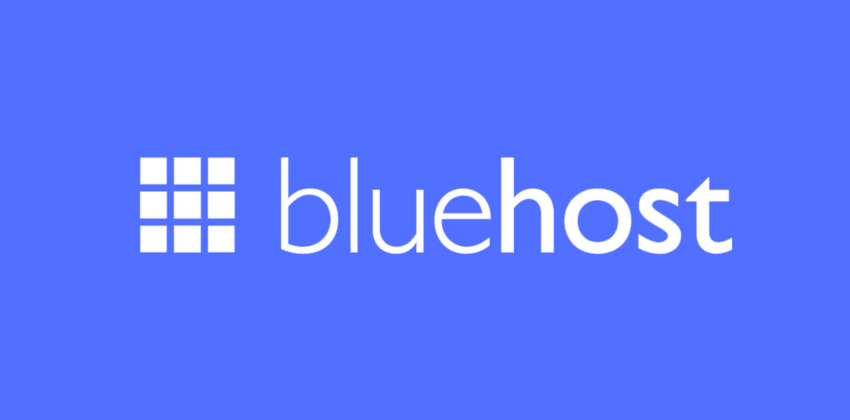 Bluehost-WordPress-Hosting-Coupon-wpkore