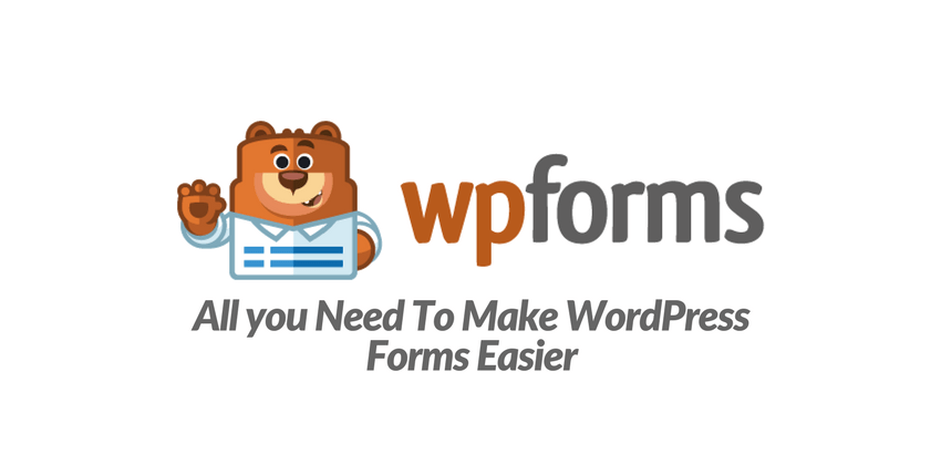 WPForms-WPKore-Review - best wordpress plugin