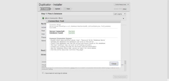 duplicator-final-information-bloggersprout