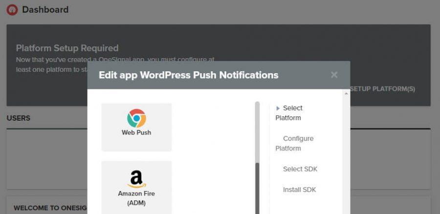 choose-web-push-5