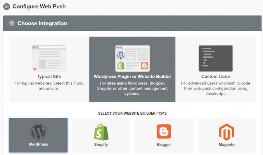 wordpress-option-6
