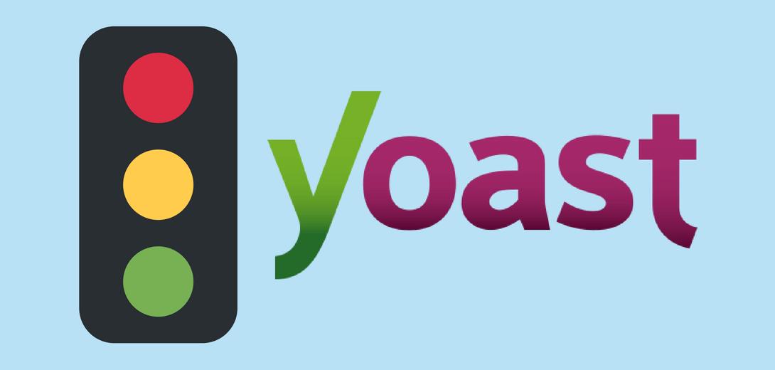 bloggersprout-yoast