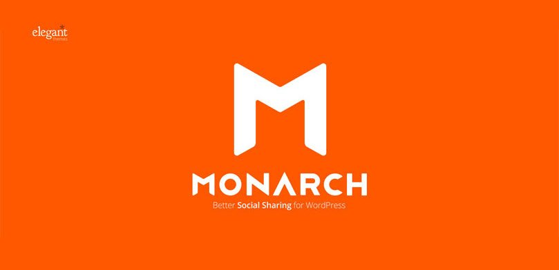 monarch-plugin