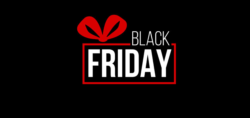 Best Black Friday Web Hosting Deals – Up to 95% OFF (Now or Never) 13